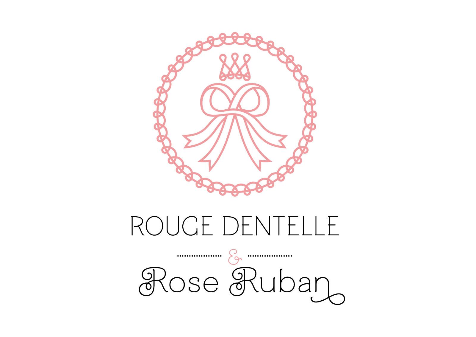 Logo of french lolita association