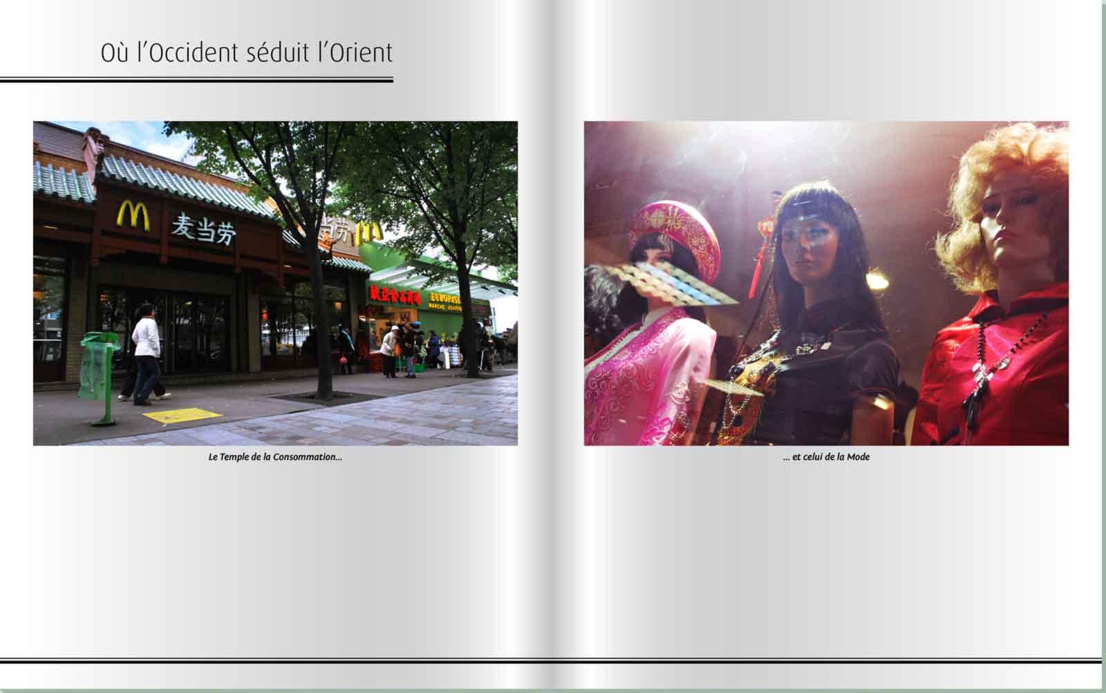 Slide 2/8 of