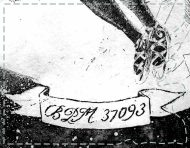 """BPM 37093"", an original etching by messalyn (thumbnail)."